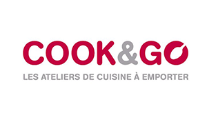 logotypes-cookandgo