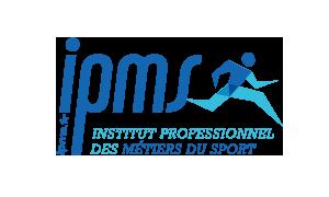 logotypes-ipms