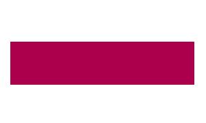 logotypes-neoceades
